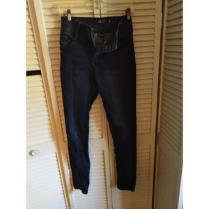 Rampage Skinny Jeans
